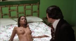 Laura Gemser nude full frontal lesbian sex and Michele Starck nude bush sex - Black Cobra (1976) HD 1080p BluRay (14)