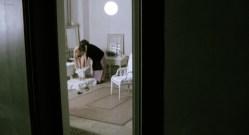 Milena Vukotic nude bush and butt- Gran bollito (IT-1977) HD 1080p BluRay (14)
