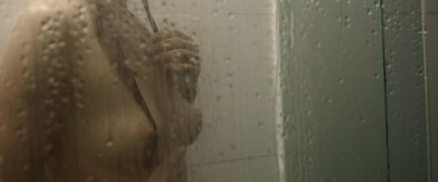 Odine Johne nude full frontal Sonja Baum nude sex - Agnes (DE-2016) HD 1080p BluRay (14)