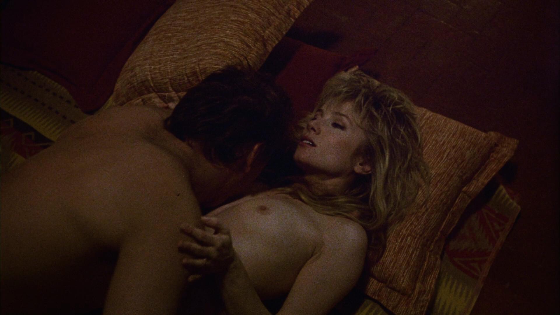 rebecca-demornay-naked-colleen-big-boobs-cumshot