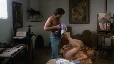 Rebecca De Mornay nude and hot sex - And God Created Woman (1988) HD 1080p WEB-DL (16)