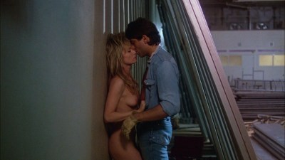 Rebecca De Mornay nude and hot sex - And God Created Woman (1988) HD 1080p WEB-DL (11)