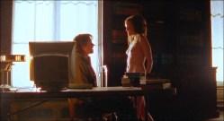 Ruby Larocca nude full frontal Barbara Joyce nude others nude too - Flesh for the Beast (2003) HD 1080p (3)