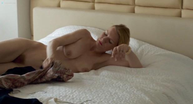 Sandra Hüller nude full frontal Ingrid Bisu nude -Toni Erdmann (DE-2016) HD 1080p WEB-DL (3)
