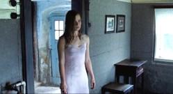 Saskia Rosendahl hot see through Ursina Lardi nude full frontal - Lore (DE-2012) HD 1080p BluRay (11)