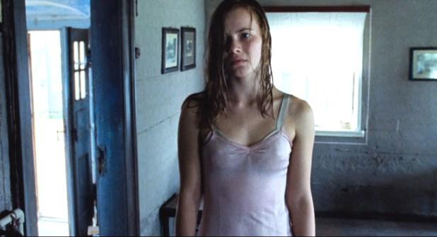 Saskia Rosendahl hot see through Ursina Lardi nude full frontal - Lore (DE-2012) HD 1080p BluRay (10)