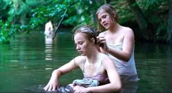 Saskia Rosendahl hot see through Ursina Lardi nude full frontal - Lore (DE-2012) HD 1080p BluRay (9)