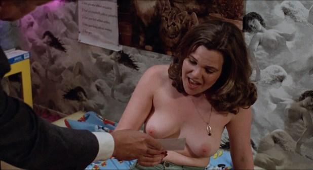 Season Hubley nude bush, Serena, Linda Morell and other's nude too- Hardcore (1979) HD 1080p BluRay (7)