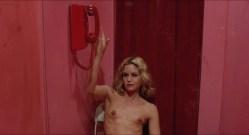 Season Hubley nude bush, Serena, Linda Morell and other's nude too- Hardcore (1979) HD 1080p BluRay (14)