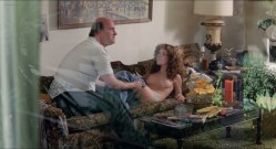 Season Hubley nude bush, Serena, Linda Morell and other's nude too- Hardcore (1979) HD 1080p BluRay (11)