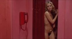 Season Hubley nude bush, Serena, Linda Morell and other's nude too- Hardcore (1979) HD 1080p BluRay (10)