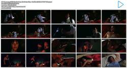Sherilyn Fenn nude topless and sex Charlie Spradling nude busty - Meridian (1990) hd 1080P BluRay (9)
