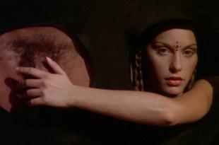 Teresa Ann Savoy nude full frontal Pamela Villoresi nude bush, orgy threesome – Private Vices, Public Virtues (IT-1976) HD 1080p BluRay