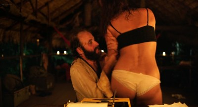 Vimala Pons nude bush and sex etc - La Loi De La Jungle (FR-2016) HD 1080p WEB-DL (7)