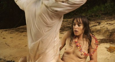 Vimala Pons nude bush and sex etc - La Loi De La Jungle (FR-2016) HD 1080p WEB-DL (1)