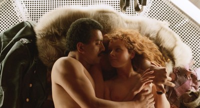 Alison Routledge nude butt and boobs – The Quiet Earth (1985) HD 1080p (3)