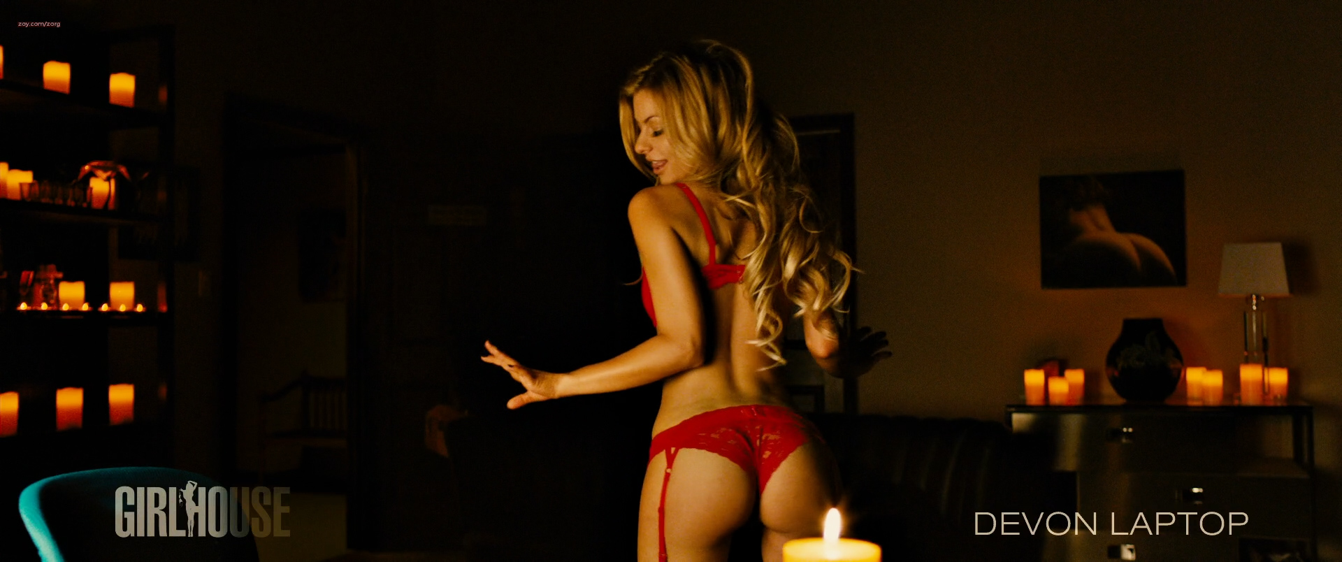 Alyson Bath hot and sexy - Girlhouse (2014) HD 1080p Web-Dl (8)