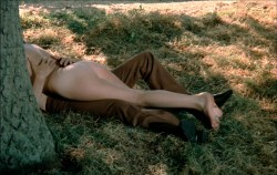 Ann and Vicky Michelle nude full frontal Patricia Haines nude too - Virgin Witch (1971) HD 1080p BluRay (3)