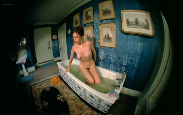 Ann and Vicky Michelle nude full frontal Patricia Haines nude too - Virgin Witch (1971) HD 1080p BluRay (15)