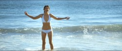 Ashley Judd nude covered, Bora Jasa, Sylvianne Chebancenude topless - Good Kids (2016) HD 1080p (14)