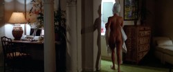 Bo Derek nude butt topless Constance Money, Annette Haven and other's all nude - 10 (1979) HD 1080p BluRay (19)