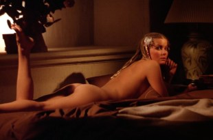 Bo Derek nude butt topless Constance Money, Annette Haven and other's all nude – 10 (1979) HD 1080p BluRay