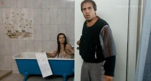 Carole Bouquet nude topless - Bingo Bongo (IT-1982) HDTV720p