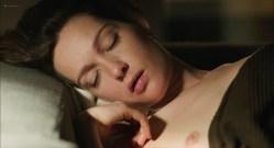 Cristiana Capotondi nude bush Camilla Diana nude sex Jasmine Trinca and other's nude – Tommaso (IT-2016) HD 1080p (14)
