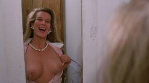 Debi Sue Voorhees nude sex Juliette Cummins and Rebecca Wood all nude - Friday the 13th Part V (1985) HD 1080p BluRay (16)