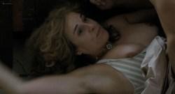 Hannah Herzsprung hot sex Anne Schäfer nude sex - Die geliebten Schwestern (DE-2013) HD 720p (11)
