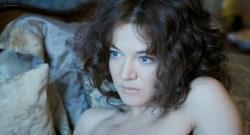 Hannah Herzsprung hot sex Anne Schäfer nude sex - Die geliebten Schwestern (DE-2013) HD 720p (9)