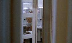 Isabelle Adjani nude topless – Mortelle Randonnee (FR-1983) HD 720p BluRay (5)