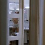 Isabelle Adjani nude topless – Mortelle Randonnee (FR-1983) HD 720p BluRay