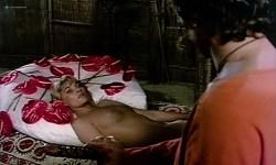 Janet Agren nude Paola Senatore nude bush Me Me Lai nude full frontal - Eaten Alive (IT-1980) (13)