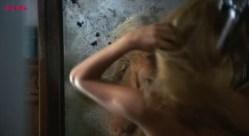 Janet Agren nude butt and boobs - La più bella serata della mia vita (IT-1972) (2)
