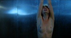 Johanna Brushay nude full frontal - Don't Go In The House (US 1980) HD 1080p (3)