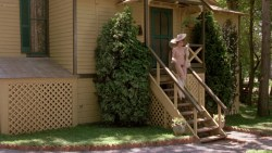 Margaret Whitton nude full frontal - Ironweed (1987) HD 1080p (3)
