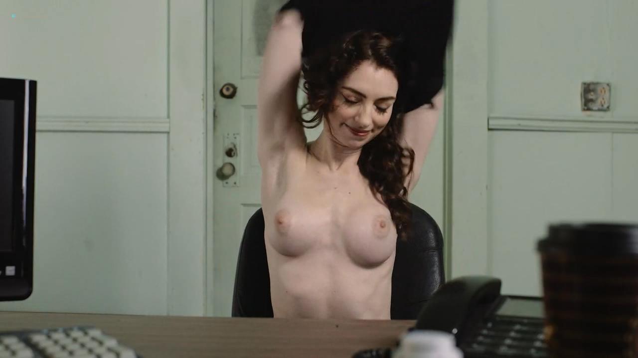 Amber Carlisle Porn melissa saint-amand nude fleshing boobs amber jean busty