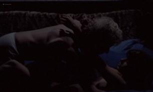 Nastassja Kinski nude topless - Wrong Move (1975) HD 720p BluRay (5)