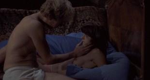Nastassja Kinski nude topless - Wrong Move (1975) HD 720p BluRay (1)