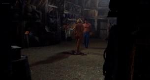Natasha Henstridge nude sex Sarah Wynter nude Raquel Gardner and other's nude too - Species II (1995) HD 1080p (14)