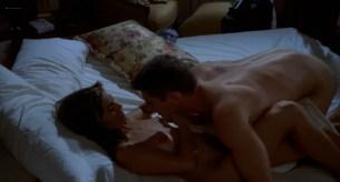 Natasha Henstridge nude sex Sarah Wynter nude Raquel Gardner and other's nude too - Species II (1995) HD 1080p (5)