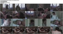 Olivia Thirlby nude butt and sex and Analeigh Tipton nude butt - Between Us (2016) HD 1080p (5)