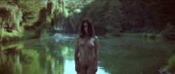 Rebecca Palmer nude full frontal – Flytopia (UK-2012) HD 720p WebDL (11)