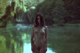 Rebecca Palmer nude full frontal – Flytopia (UK-2012) HD 720p WebDL