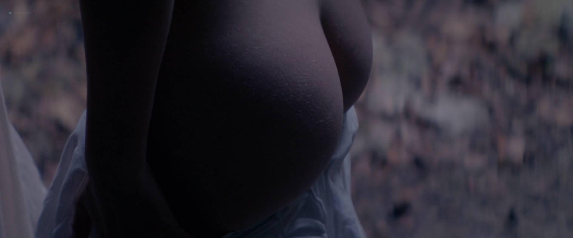 Bikini Butt Tamzin Merchant  naked (76 pictures), Snapchat, in bikini