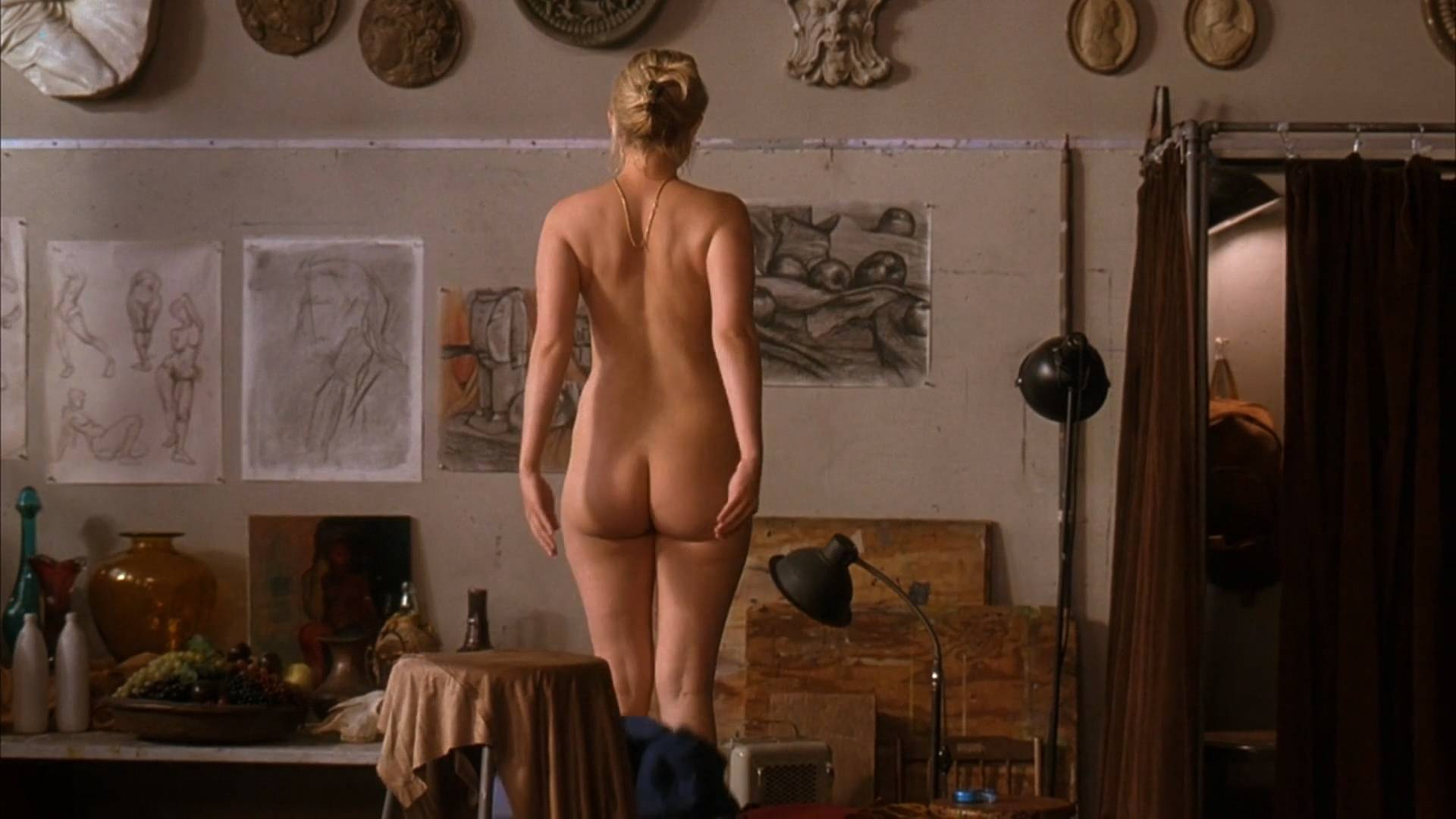 Sophia myles nude the fappening
