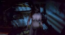 Suzanna Love nude full frontal and sex - Olivia (UK-1983) HD 1080p BluRay (17)