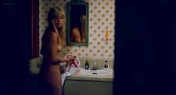 Suzanna Love nude full frontal and sex - Olivia (UK-1983) HD 1080p BluRay (15)
