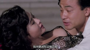 Veronica Yip nude sex Sandra Ng Kwan Yue sex - Cash On Delivery (HK-1992) HDTV 720p (14)